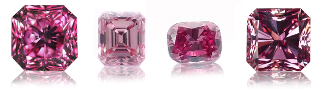 entirely pink to dont don apply fancy in colored diamonds loupe blog t the diamond yellow orange why vivid